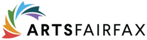 Arts Fairfax Logo